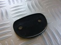 Ford Cortina MK3 New Genuine Ford mirror bezel.